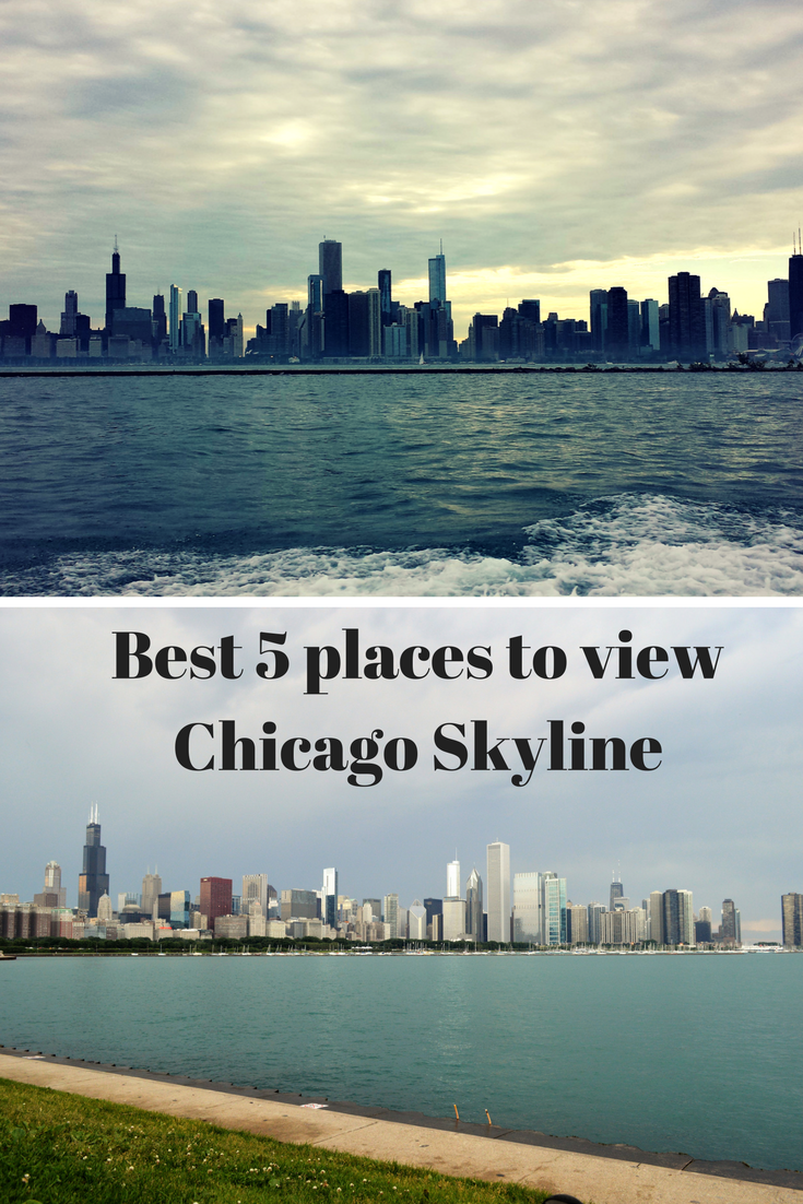 Best hookup spots in chicago