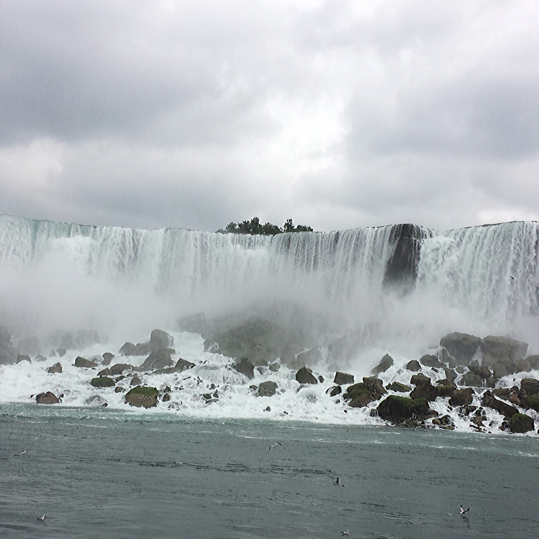 places to visit in Niagara